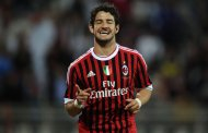 Barcelona interested in signing former AC Milan star