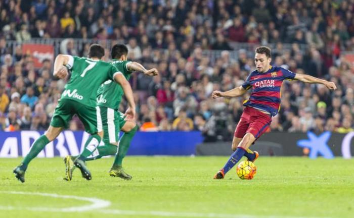 munir_barcelona