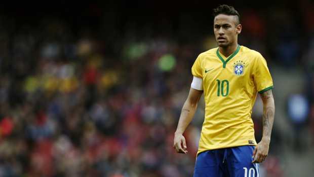 neymar-brazil-chile_1j882zfmt60ji15rzyhp2h2d1q
