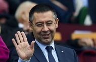 Bartomeu: We are the 5 cups champions