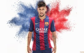 Neymar: my contract renewal is on table