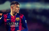 Neymar's contract extension will be at …