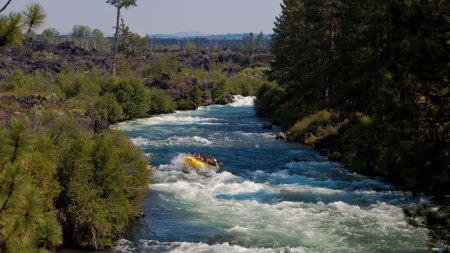 whitewater-rafting-bend-1600