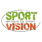 FCL-partenaire-Sport Vision b