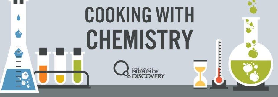 cooking-chemistry-event-slider