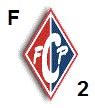 fcpf2