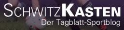 Schwitzkasten Logo_02