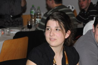 20100131_DSC_1250