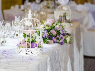 how-to-decorate-wedding-table-on-decorations-with-pictures-of-wedding-table-decor-5