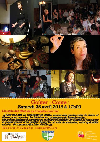Flyer-invitation-goûter-conte-La-Chapelle-Gauthier-.jpg