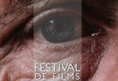 FestivalCine