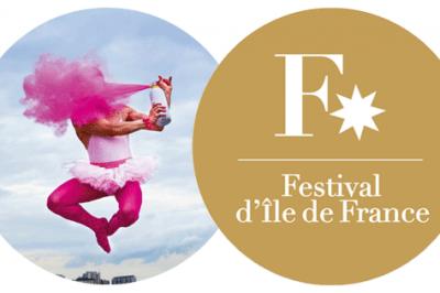 festival-d-ile-de-france-0us2