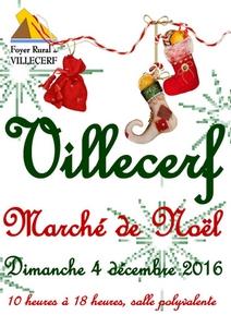 villecerf_marche