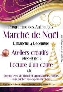 programme_animations2016