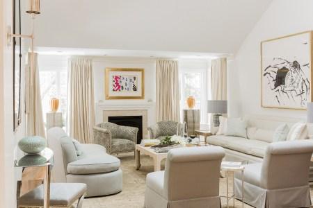 interior design boston new england