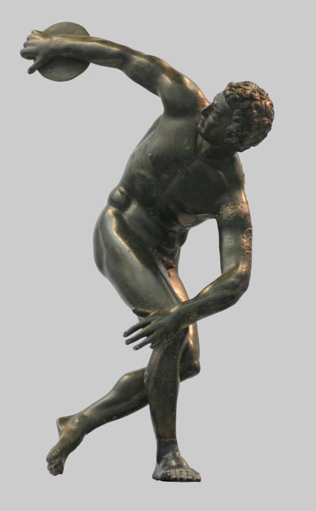 Greek_statue_discus_thrower_2_century_aC