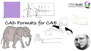 cad-formats-article-thumbnail