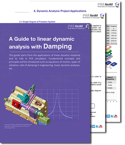 dynamic-analysis-guide-thumbnail