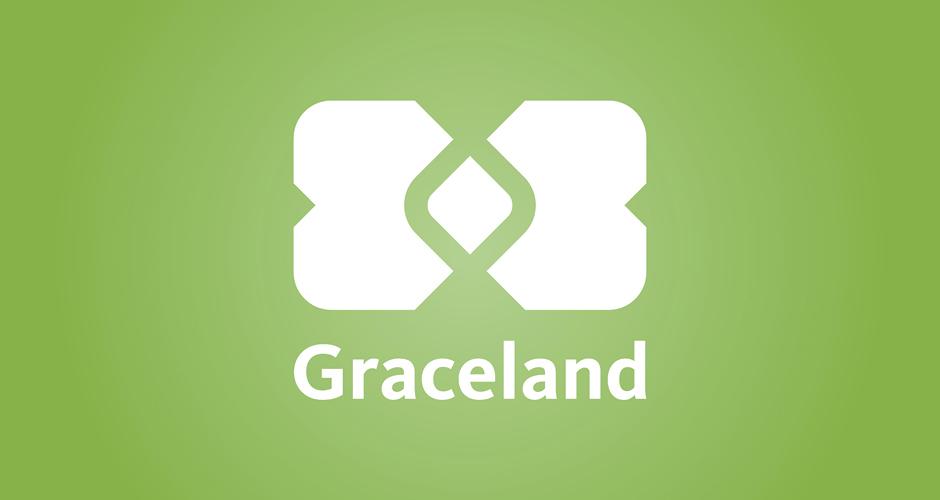 GracelandExp