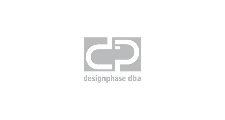 dp-brand-mamagement