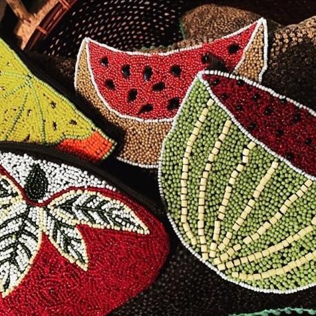 kledingkast fruit