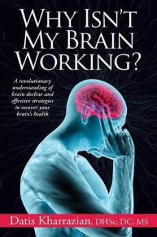 why my brain isn't working jacket crop