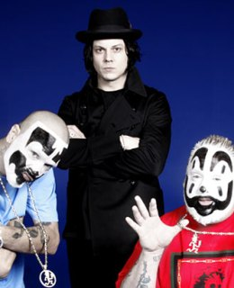 1192679-insane-clown-posse-jack-white-617-409