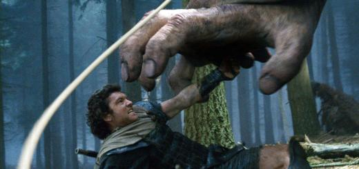 Wrath of the Titans Movie Review: Wrath of the Titans (2012)