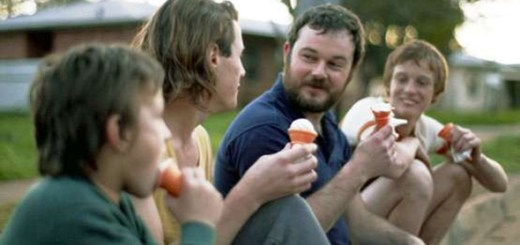 Snowtown Murders Movie Review: The Snowtown Murders (2012)