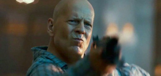A Good Day to Die Hard Movie Review: A Good Day to Die Hard (2013)