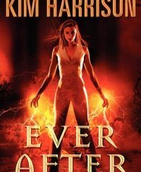 13241659 Book Review: Ever After (2013)