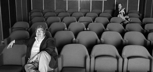 Life Itself film Movie Review: Life Itself (2014)