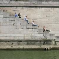 Hidden Gems: Paris Travel Guide