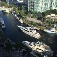 Hidden Gems: Fort Lauderdale Travel Guide