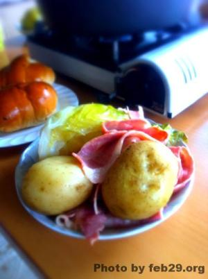 20100724_cooking