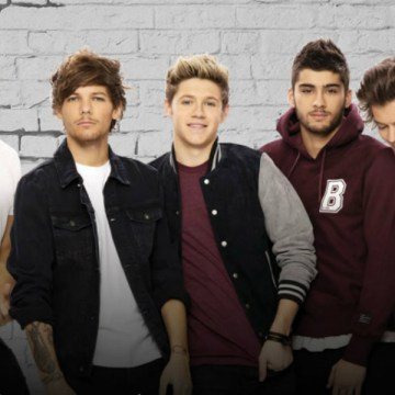 onedirection-on-the-road-again-tour-215