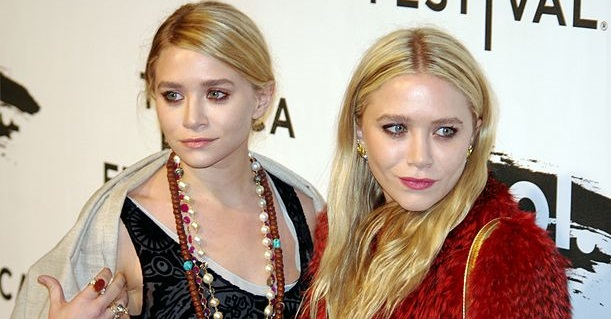 Ashley_Mary-Kate_Olsen_2011_Shankbone_2