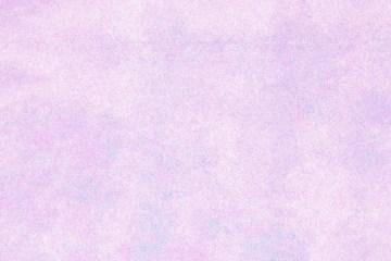 Atrabillions, Sky Carpet