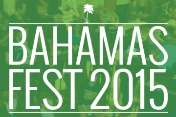 bahamasfest2015_header