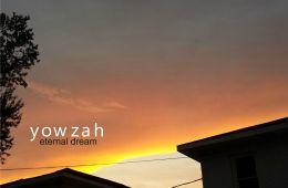 yowzah