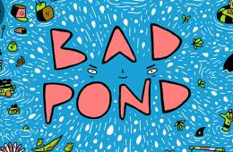BAD-POND-Brighton-All-Dayer