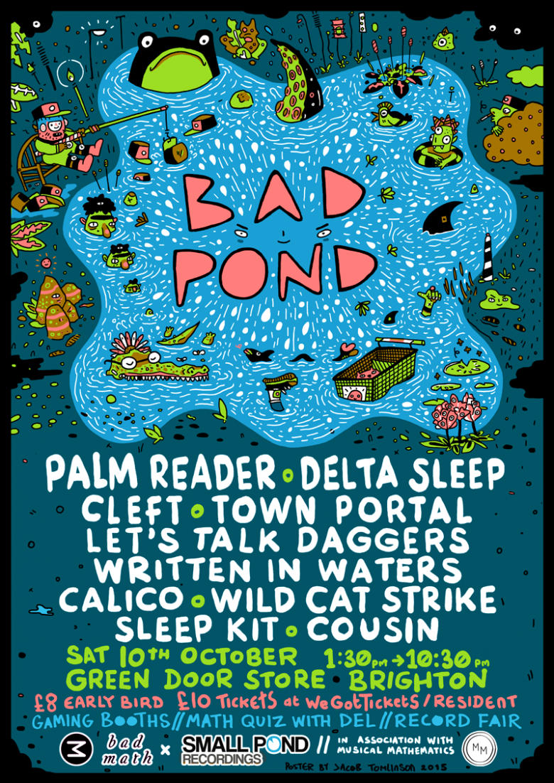 Bad-Pond-Sep-9-WEB-780x1102