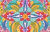 floral2draft1