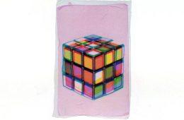 lite_cubic
