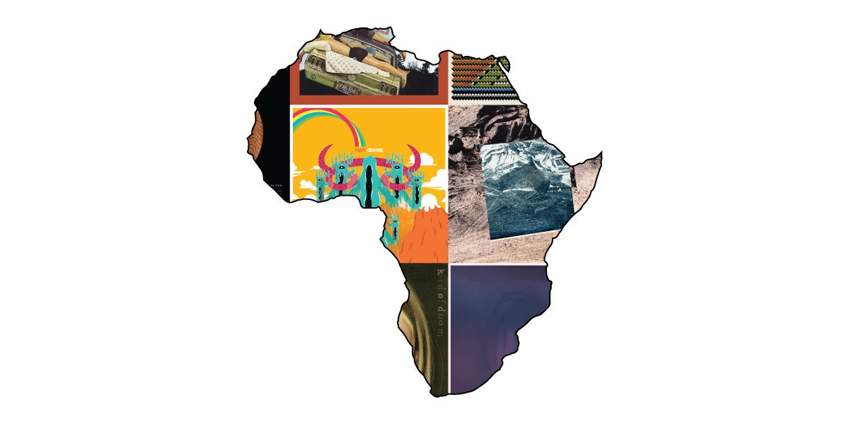 f_africa