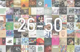 albums-26-50