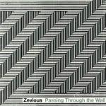 zevious