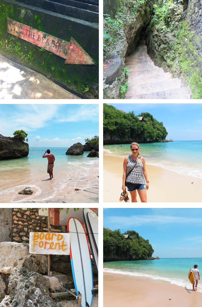 Our Bali Adventures | Fed & Fab