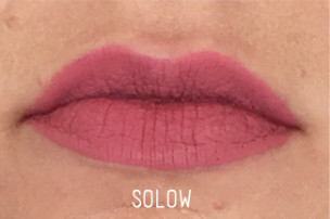 Solow Single