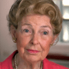 Conservative Matron Phyllis Schlafly dead at 92